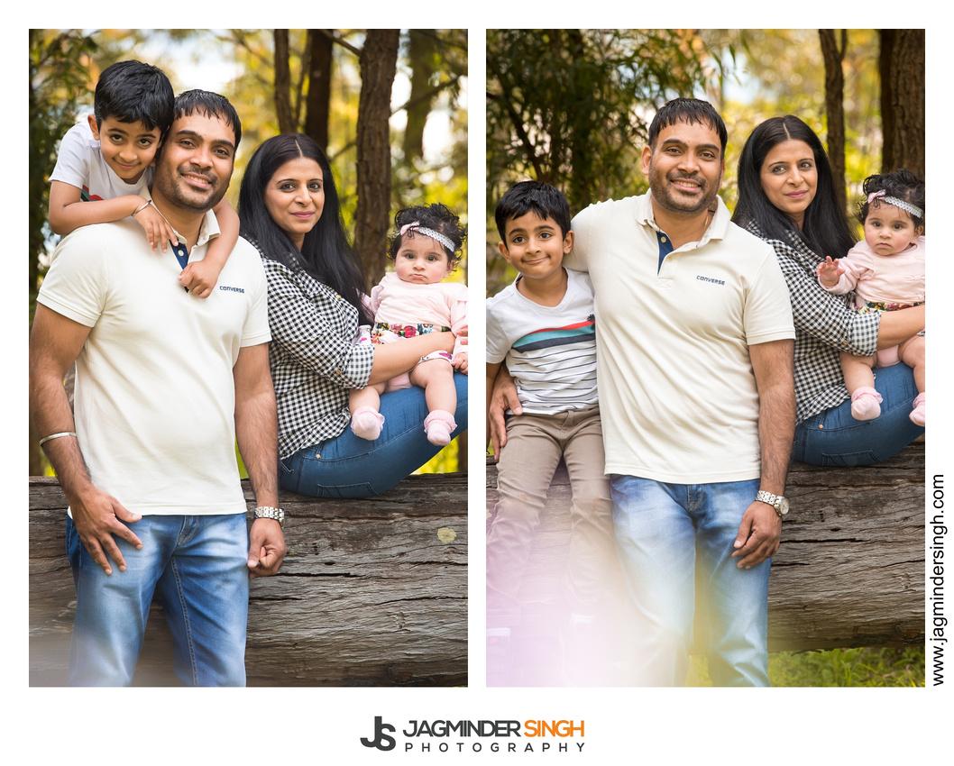 Blog-Davinder-Neetu-Family-Portraits 0020