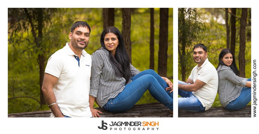 Blog-Davinder-Neetu-Family-Portraits 0021