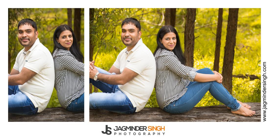 Blog-Davinder-Neetu-Family-Portraits 0022