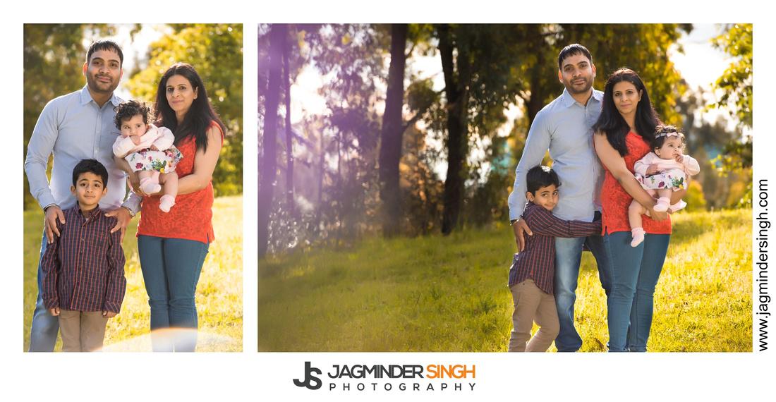 Blog-Davinder-Neetu-Family-Portraits 0025