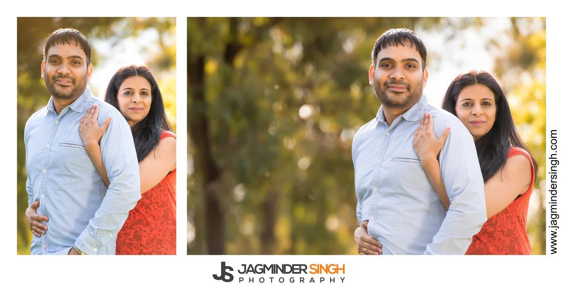 Blog-Davinder-Neetu-Family-Portraits 0026
