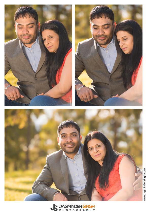 Blog-Davinder-Neetu-Family-Portraits 0030