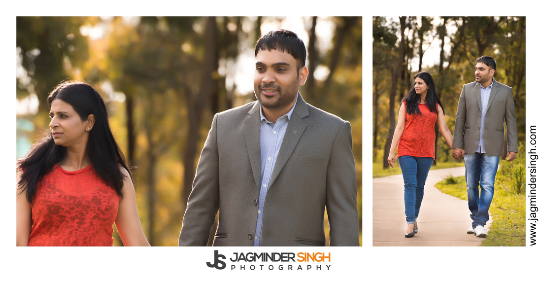 Blog-Davinder-Neetu-Family-Portraits 0033