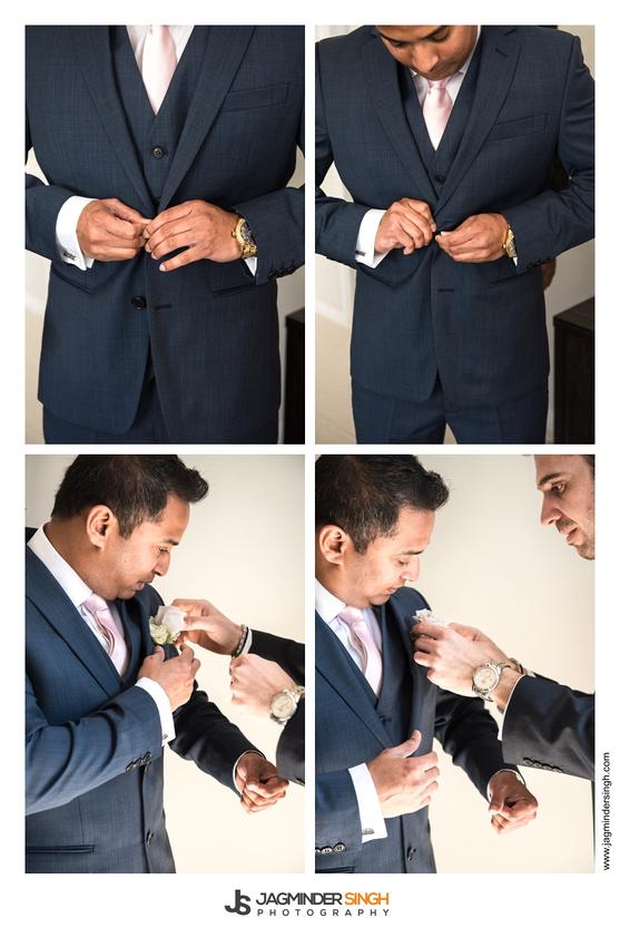 Wedding Blog 6