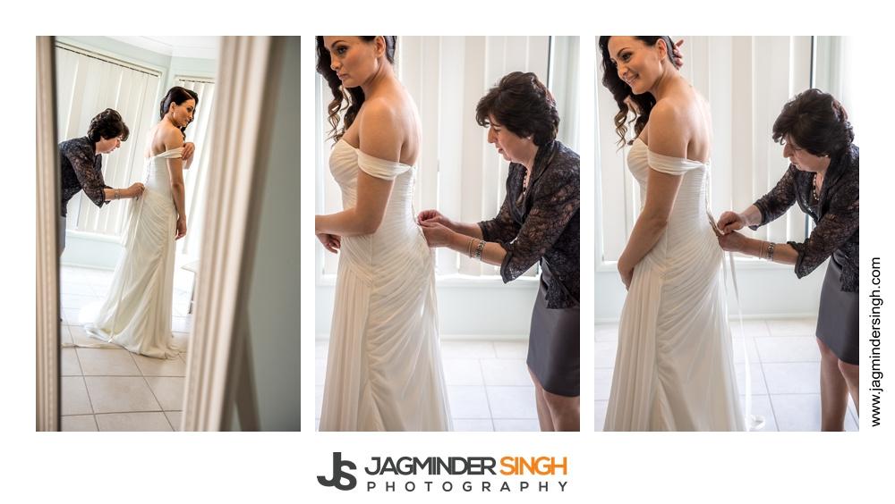 Wedding Blog 11