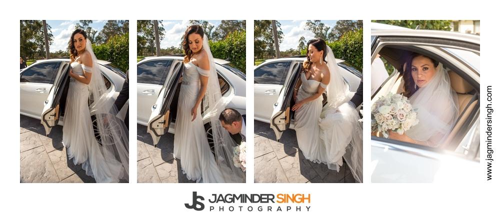 Wedding Blog 17