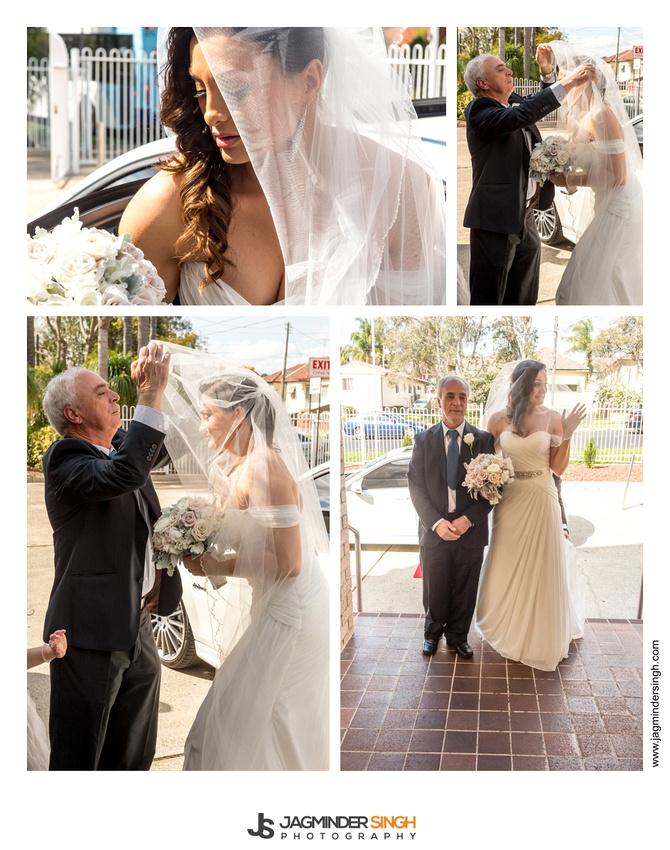 Wedding Blog 18