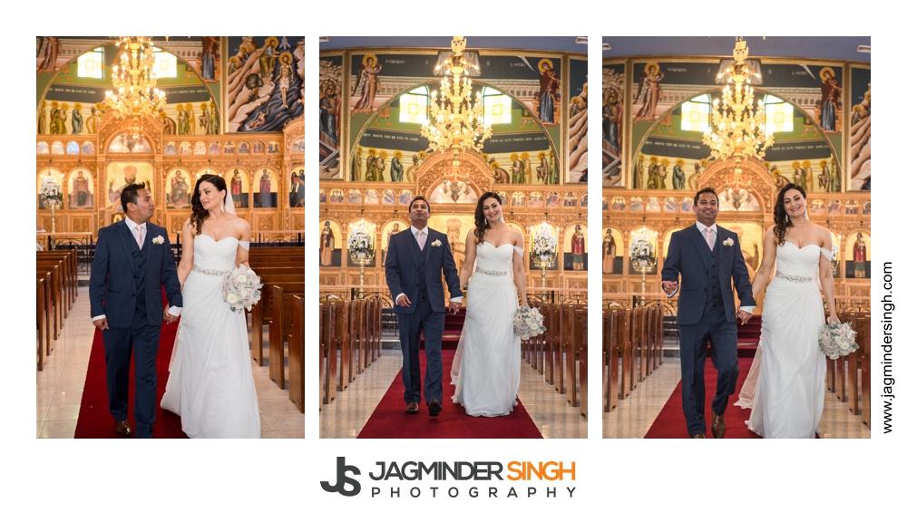 Wedding Blog 25