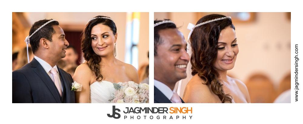 Wedding Blog 23