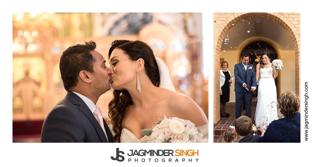 Wedding Blog 26