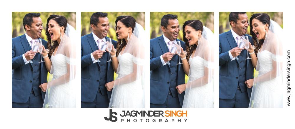 Wedding Blog 29