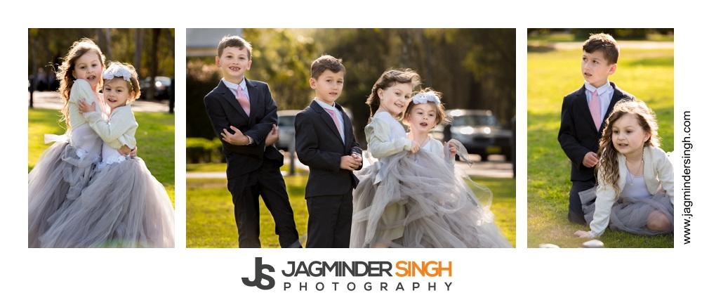 Wedding Blog 33