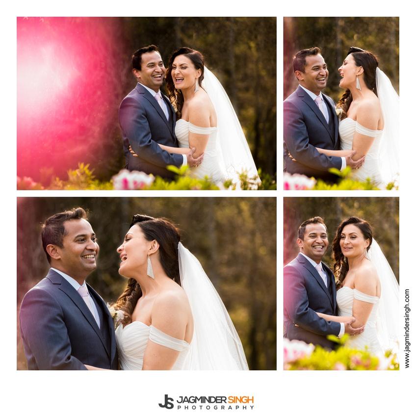 Wedding Blog 42