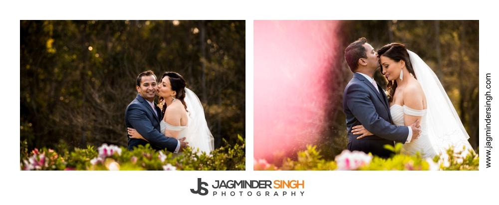 Wedding Blog 41