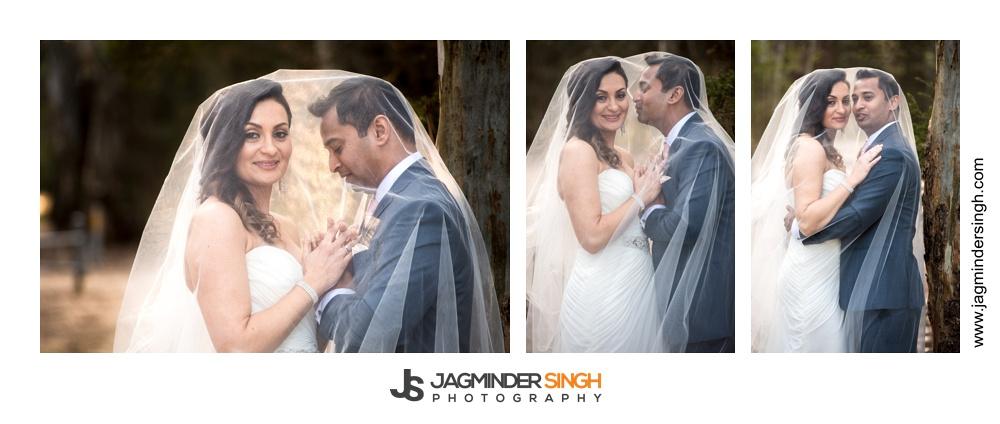 Wedding Blog 45