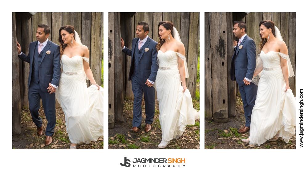 Wedding Blog 46
