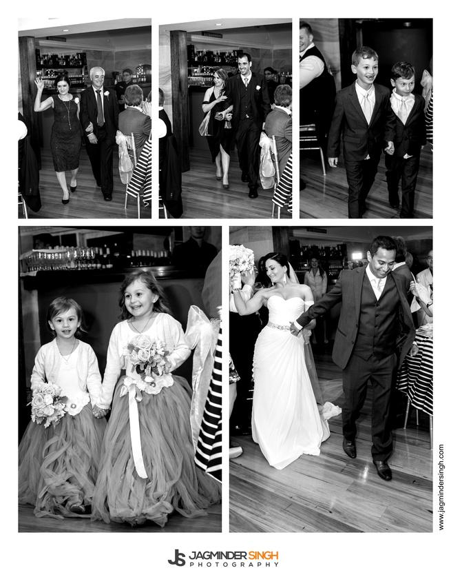 Wedding Blog 49