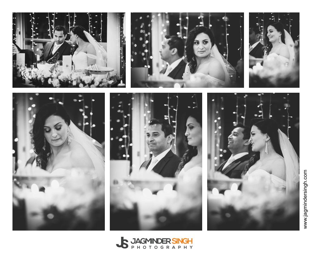 Wedding Blog 50