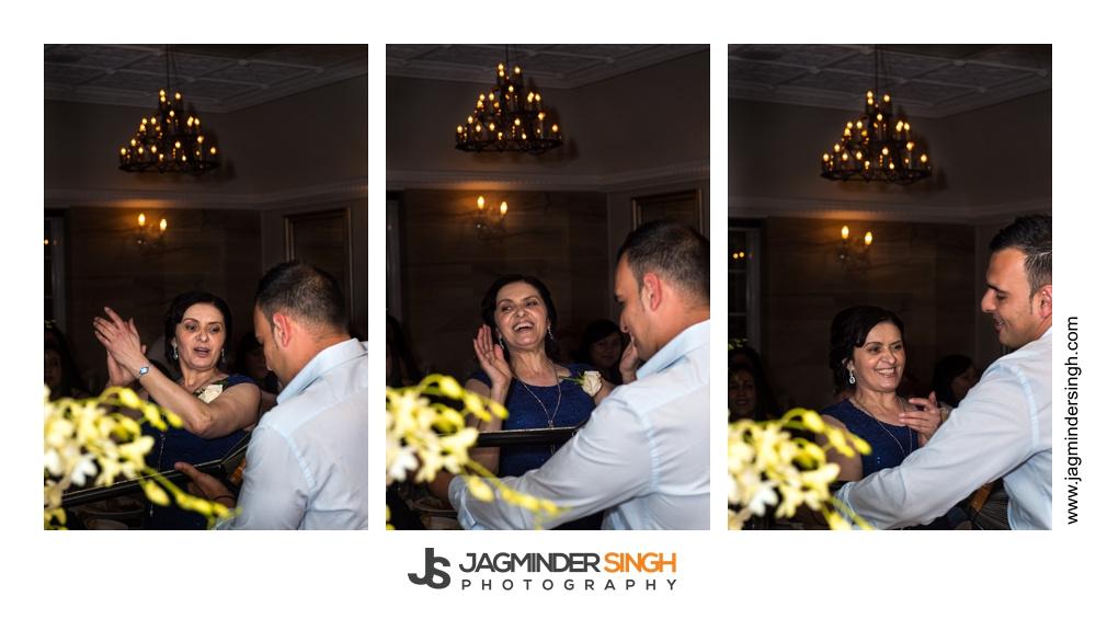 Wedding Blog 52