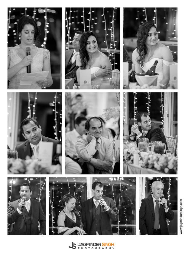 Wedding Blog 53