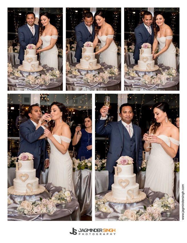 Wedding Blog 54