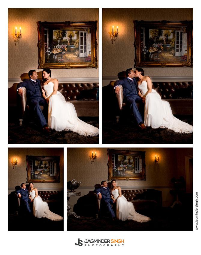 Wedding Blog 59