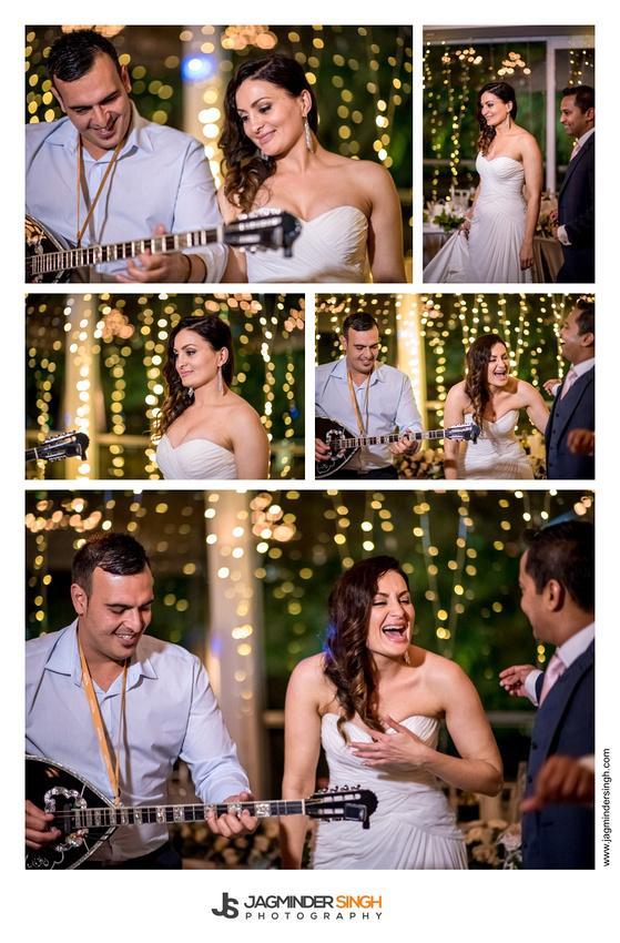 Wedding Blog 65
