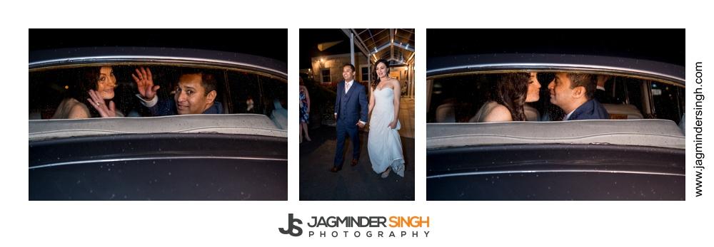 Wedding Blog 71