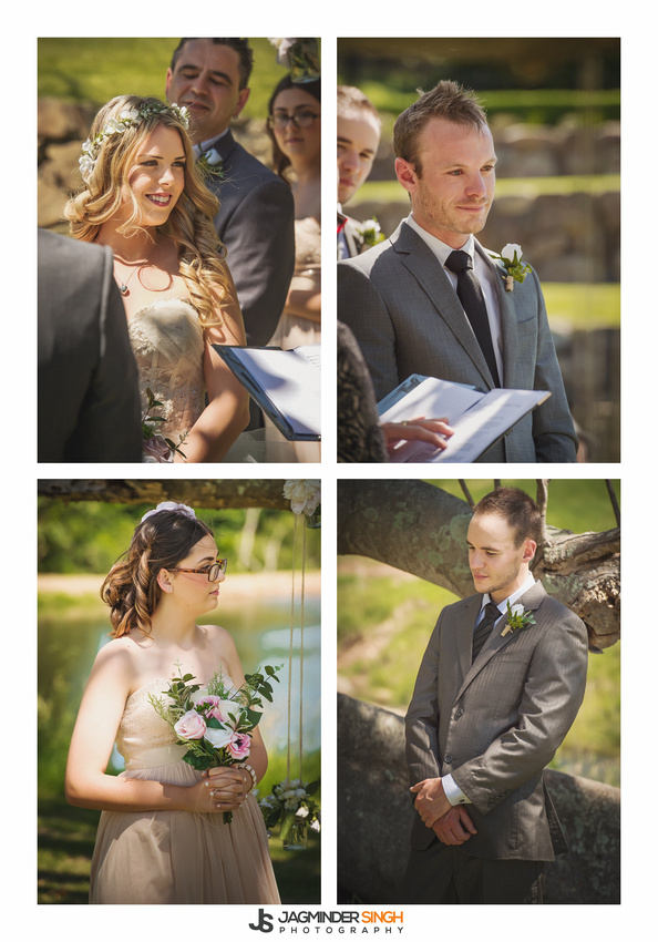 Elliot-Shae-Kiama-Wedding-Blog-0025