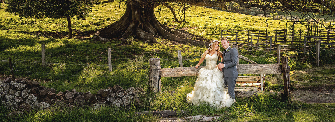 Elliot-Shae-Kiama-Wedding-Blog-0004