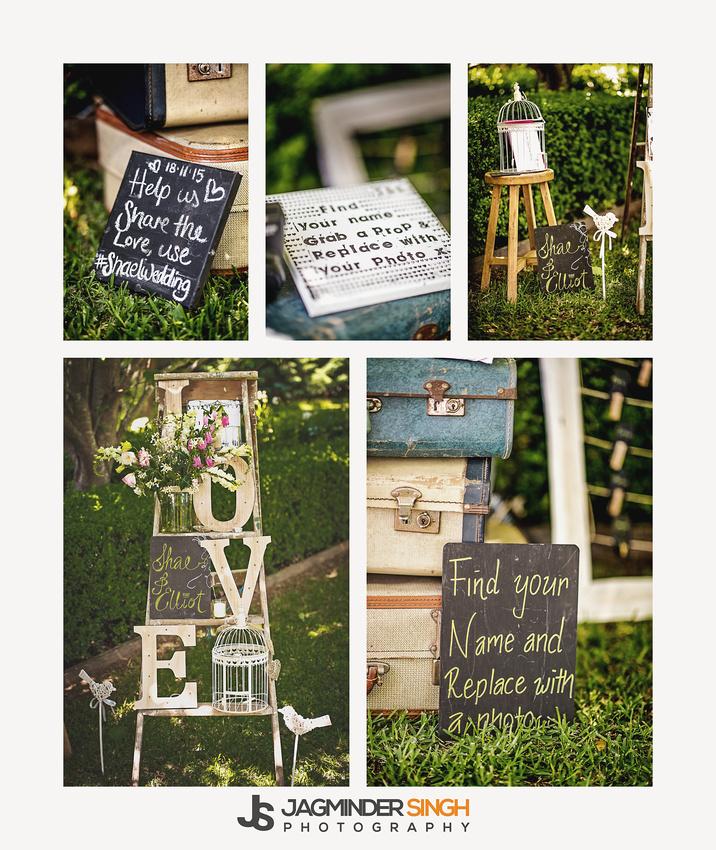 Elliot-Shae-Kiama-Wedding-Blog-0007