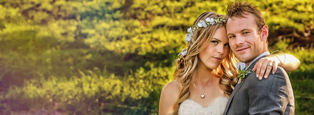 Elliot-Shae-Kiama-Wedding-Blog-0002
