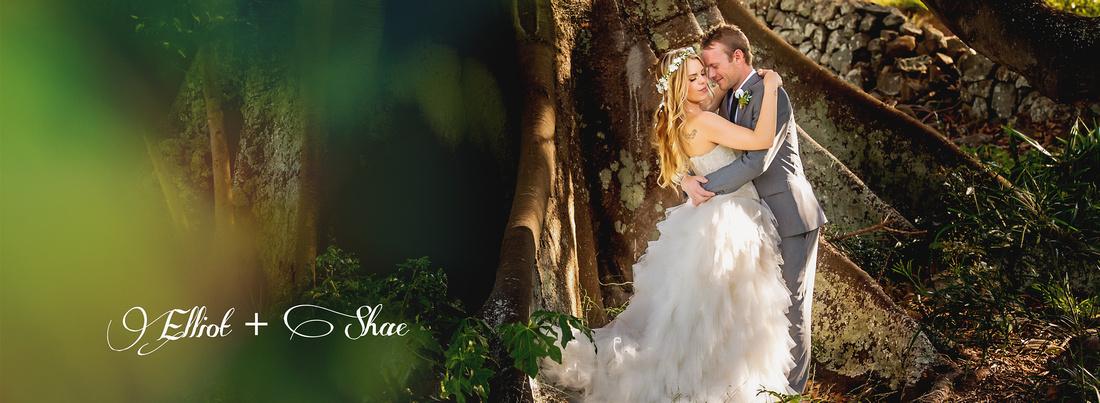 Elliot-Shae-Kiama-Wedding-Blog-0001