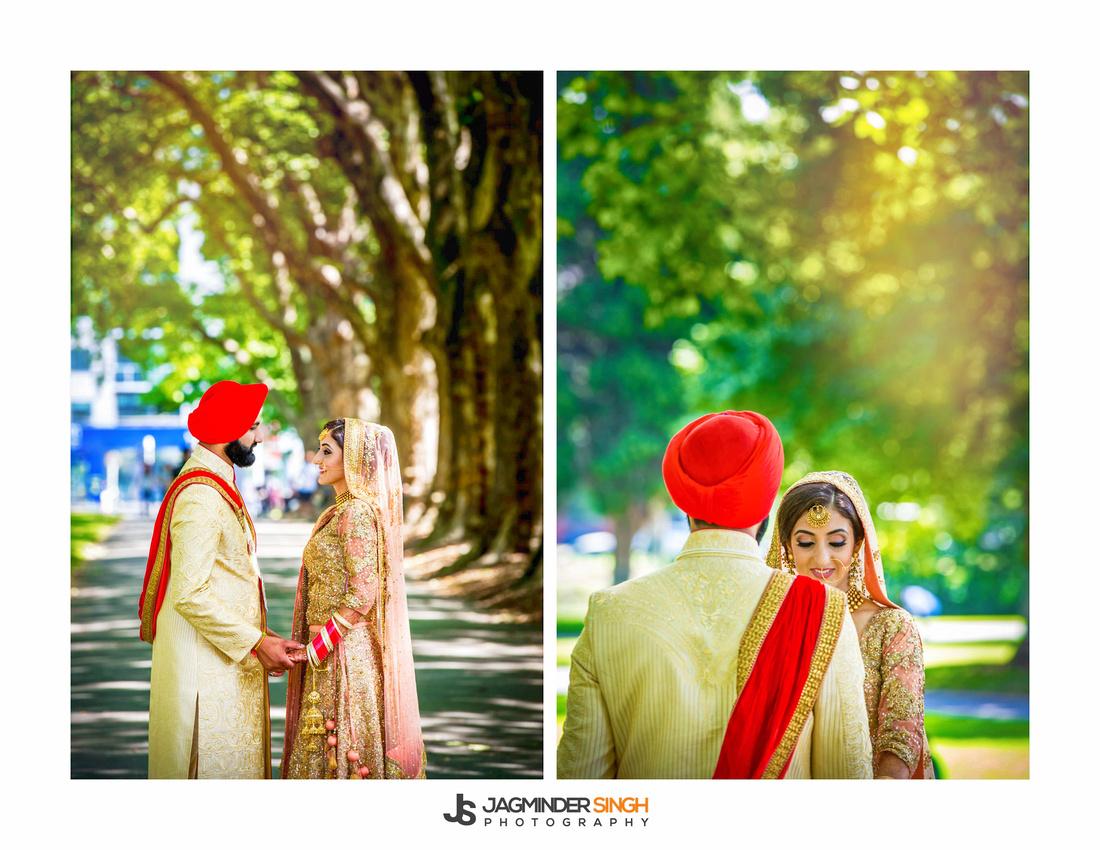 Satnam Harshi Ceremony 43