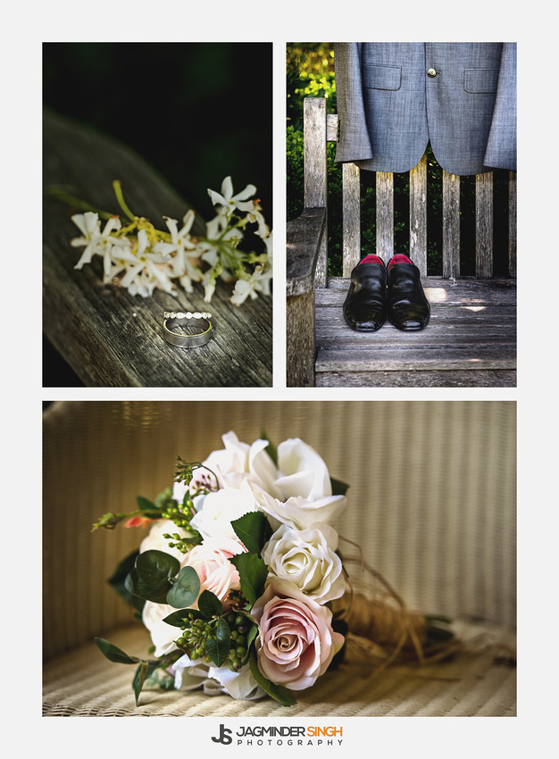 Elliot-Shae-Kiama-Wedding-Blog-0010