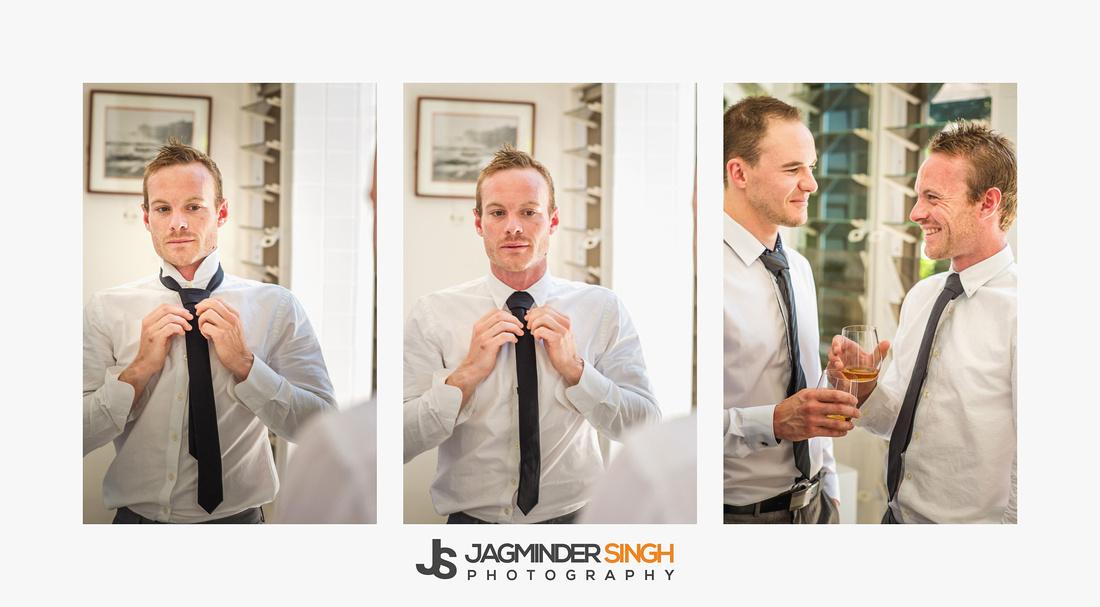 Elliot-Shae-Kiama-Wedding-Blog-0008