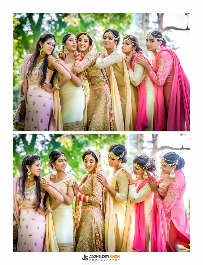 Satnam Harshi Ceremony 38