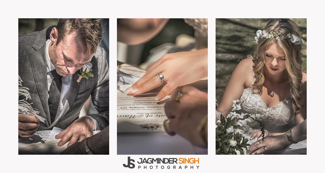 Elliot-Shae-Kiama-Wedding-Blog-0029