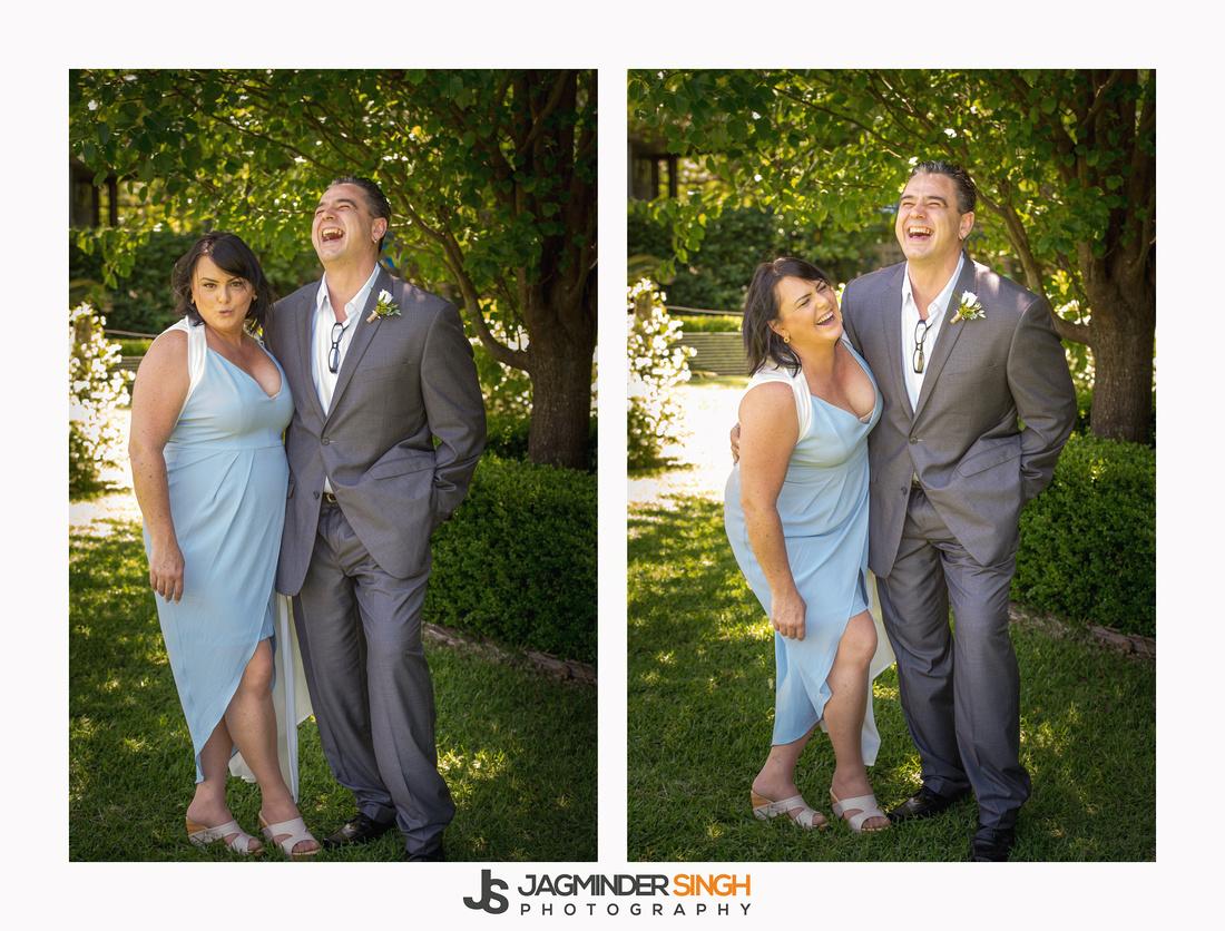 Elliot-Shae-Kiama-Wedding-Blog-0015