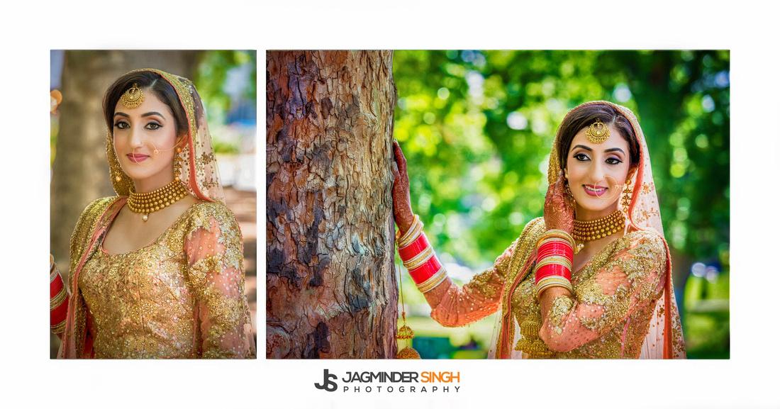 Satnam Harshi Ceremony 31