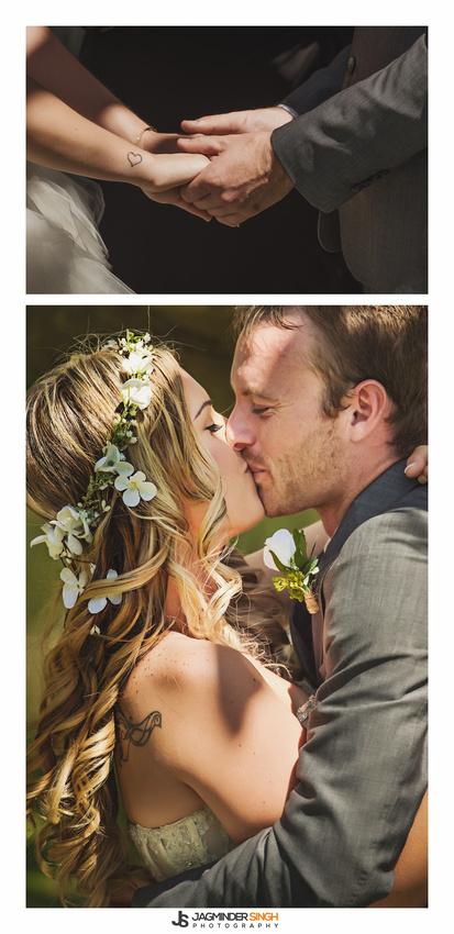 Elliot-Shae-Kiama-Wedding-Blog-0027