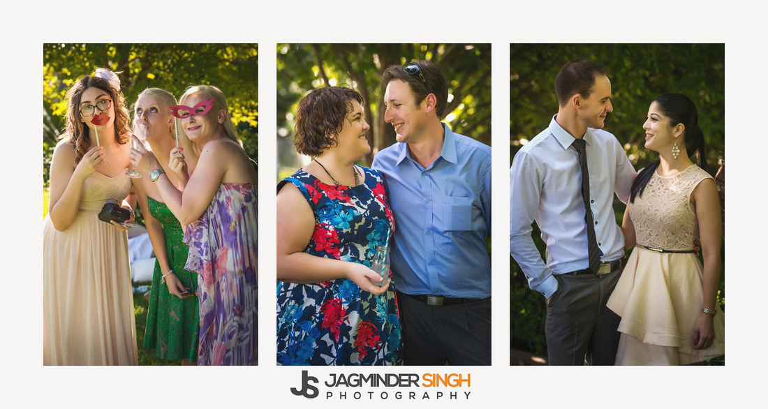 Elliot-Shae-Kiama-Wedding-Blog-0035