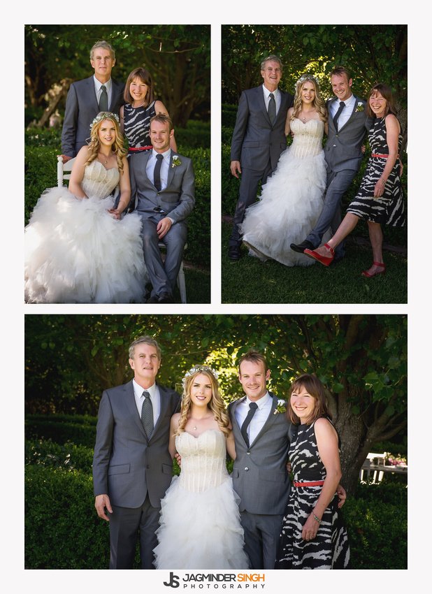 Elliot-Shae-Kiama-Wedding-Blog-0032