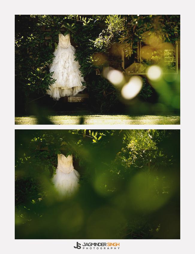 Elliot-Shae-Kiama-Wedding-Blog-0011